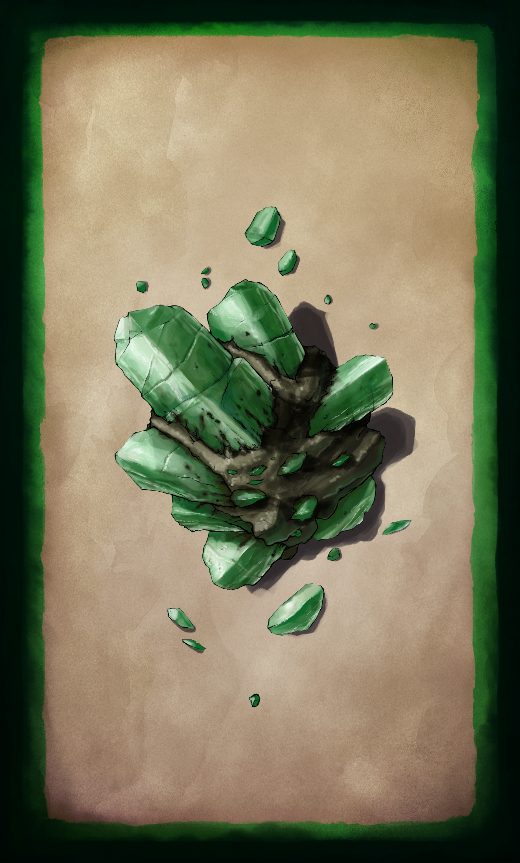 GoblinTeeth_Tarot_Emerald_Beta_v002