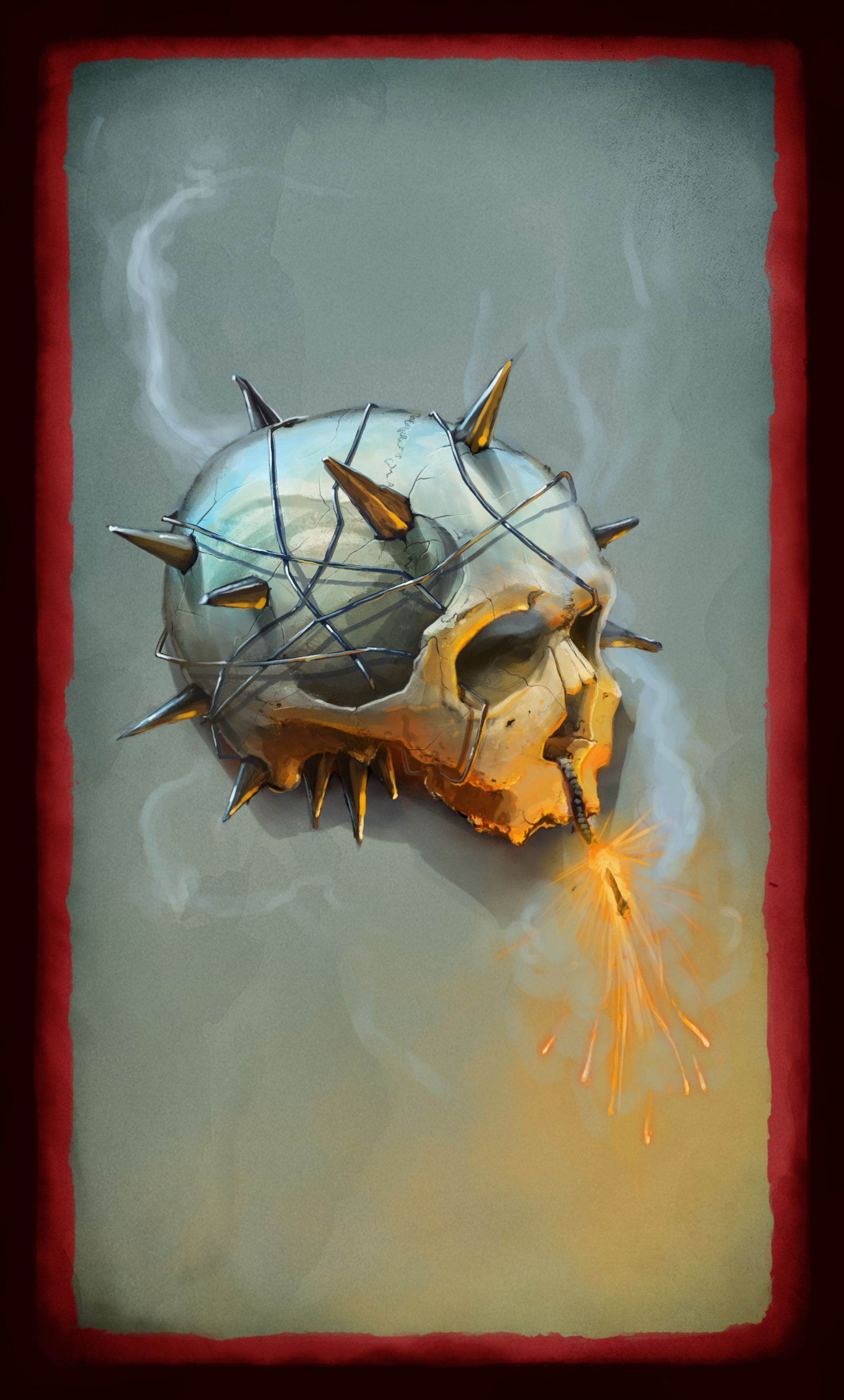 GoblinTeeth_Tarot_skullBomb_Beta_v002.1